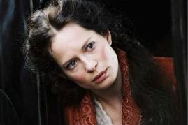 Marie Bonnevie (©kinostar)