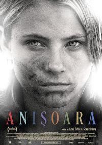 anishoaraposter