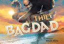 Thief of Bagdad – Neueinspielung