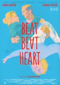 beatbeatheart