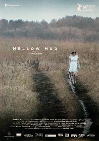 mellowmud