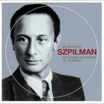 szpilmanoriginalrecordings
