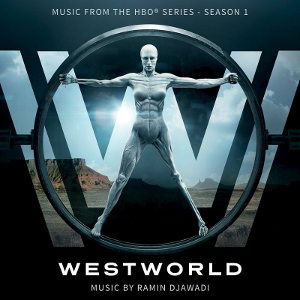 Westworld – Ramin Djawadi