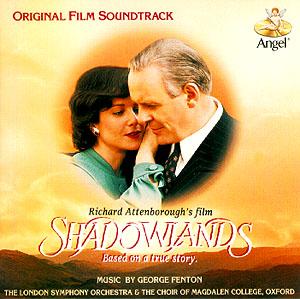 Shadowland 2 Kritik