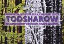 Todsharow – Komponistenportrait