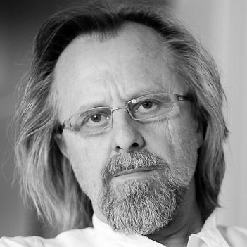Jan A.P. Kaczmarek in Braunschweig