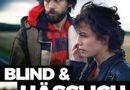 Fairytale Mumblecore: Blind & Hässlich