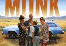 """Little Mr. Sunshine"" – Monk"