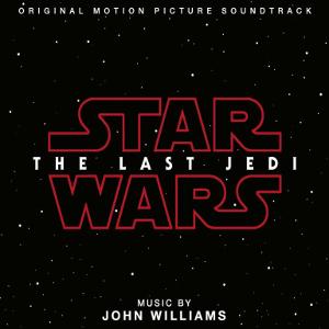 """The Last Jedi – John Williams<br>""""Die Dialektik von Gut und Böse"""""""