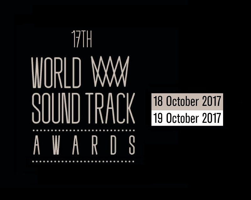 All That Jazz – Die World Soundtrack Awards 2017