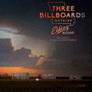 "Three Billboards Outside of Ebbing, Missouri – Carter Burwell: ""Der richtige Tonfall"""