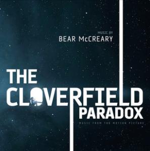 "The Cloverfield Paradox – Bear McCreary:<br>""Verloren im Franchise"""