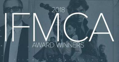 IFMCA Gewinner 2018