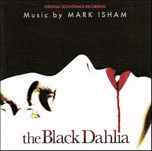 the black dahlia james ellroy pdf