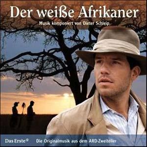 Der Weiße Afrikaner